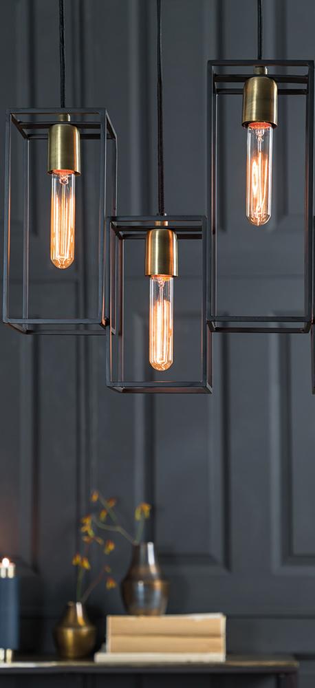LED-lamps-x3
